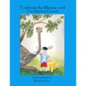 """Toulouse the Moose® and the Mystery Guests""            Signed by the Author and Illustrator, Monique Rea"